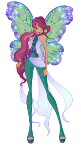Aisha dreamix by winx rainbow love-dbz7vmc