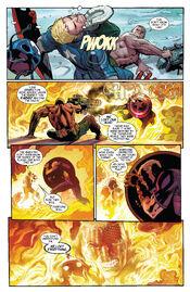 Captain America 014-014