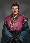 Deng Zhi (ROTK12)