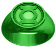 Green-lantern-ring-png