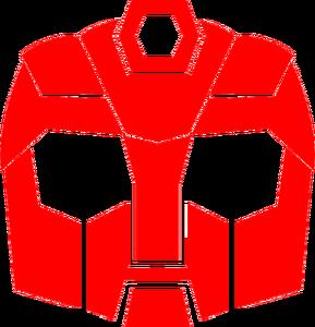 Primus-Symbol-Red