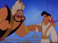 Return-jafar-disneyscreencaps.com-3296