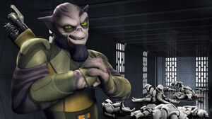 Zeb-Star-Wars-Rebels-590x331