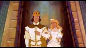 Childhood-animated-movie-heroines 241427 5