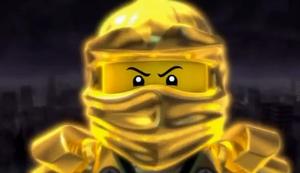 GoldNinjaLloyd2