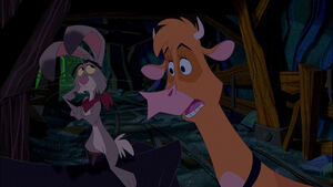 Home-on-the-range-disneyscreencaps com-6403