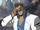 Johnny Cage (Mortal Kombat Legends: Scorpion's Revenge)