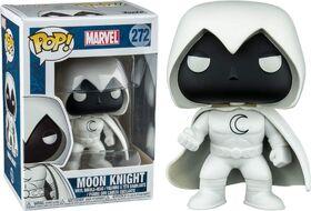 Moon-Knight-Funko-Pop