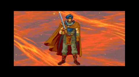 PC Engine Visual Scenes Legend of Xanadu II complete Part 1 (opening)