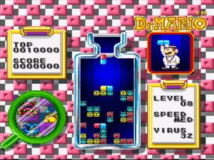 Tetris-and-dr-mario-03