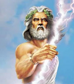 Zeus AoM artwork