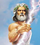 Zeus (mythology)