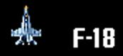 F18sw1