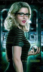 Felicity-S4