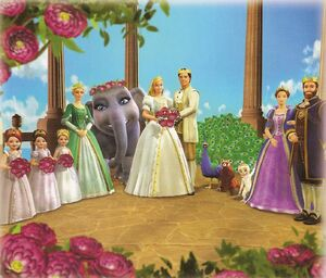 Island-Princess-barbie-as-the-island-princess-13818096-1392-1186