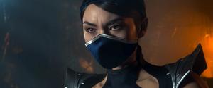Mortal-Kombat-11-Kitana