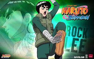 Naruto-shippuden-anime-rock-lee-fresh-hd-wallpaper