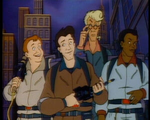 Real-ghostbusters-team
