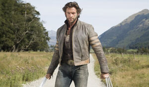 X-men-days-of-future-to-add-wolverine