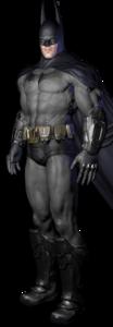 Batman aa765