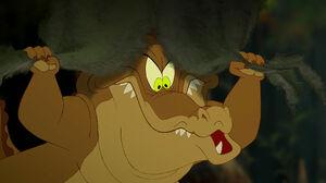 Princess-and-the-frog-disneyscreencaps.com-4407