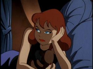 Batgirl09