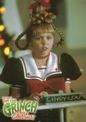 Cindy Lou Who 4