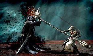 Dante-kills-Death