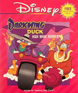 DarkwingReadAlong-600