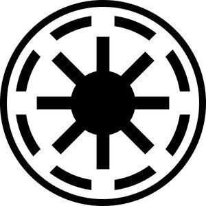 GalacticRepublicSymbol