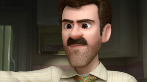 Inside-out-pixar-movie-screenshot-rileys-dad-kyle-maclachlan-11