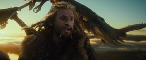 Legend Of Night Fury Fili