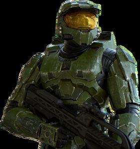 Master-Chief-Halo-2-Anniversary