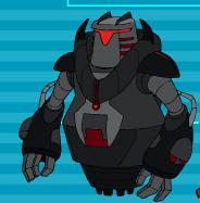 Normbots5