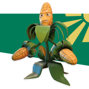 Pvz-text-embed-image-plant-07