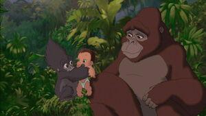 Tarzan-disneyscreencaps.com-1042