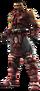 Kai (Mortal Kombat)