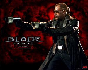 Blade-Trinity-blade-930542 1280 1024