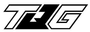 D76oa
