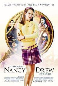 Nancy-Drew-Emma-Roberts