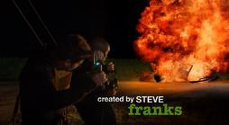 Opening credits8