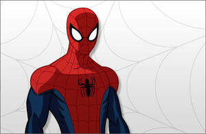 3876565-spidermanlarge