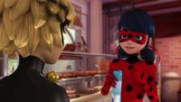 Animan - Cat Noir and Ladybug 18