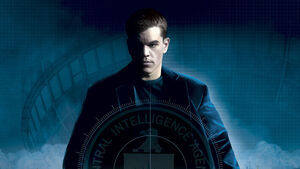 Bourne-supremacy-1200-1200-675-675-crop-000000