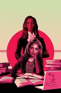 Buffy-02-00b