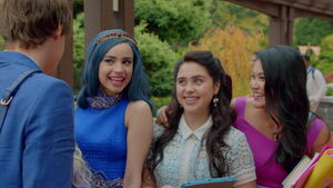 Descendants2-disneyscreencaps.com-1072