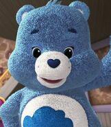 Grumpy-bear-care-bears-and-cousins-1.92