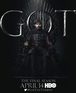 Jaime-Lannister-S8-Poster