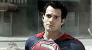 Man-of-Steel-Hardees-Commercial