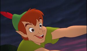 Peter-pan2-disneyscreencaps.com-6695